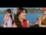 Промо Tune Maari Entriyaan - Gunday