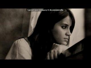 ��� ����� ��� ���������� ����!� ��� ������ ����������� ����������� - sylvester   patrick cowley ���� ������� ������� ●radio monte carlo  michael jackson ����� ����� ��� �����) ����� , �� 47  guf ft. ak-47 - ������ , ����� ������ 2011 ���� ������ �� maksi mo (l.g.d. rec.) ����_-_������ progressive soundtrack �. Picrolla