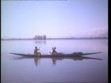Воспоминание о любви (Память сердца) / Dil Ne Phir Yaad Kiya (2001)  отрывок