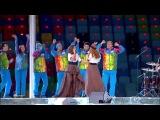 Тату - Нас не догонят (Церемония открытия Олимпиады в Сочи 2014)